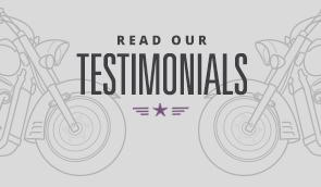 read_testimonials