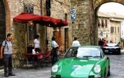 Porsche 911 2.7 RS Touring Mr Loi