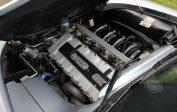 TVR T350T - Shmoo Automotive Ltd